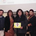 Entrega de premios Guimaraes-31