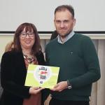 Entrega de premios Guimaraes-33