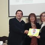 Entrega de premios Guimaraes-34