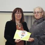 Entrega de premios Guimaraes-35