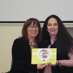 Entrega de premios Guimaraes-36