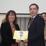 Entrega de premios Guimaraes-37