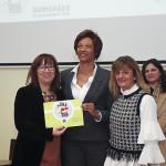 Entrega de premios Guimaraes-38