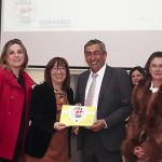 Entrega de premios Guimaraes-39