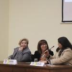 Entrega de premios Guimaraes-5