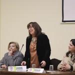 Entrega de premios Guimaraes-6