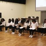 Entrega de premios Guimaraes-8