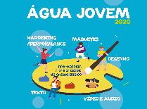 aguaJovem2020_destaque