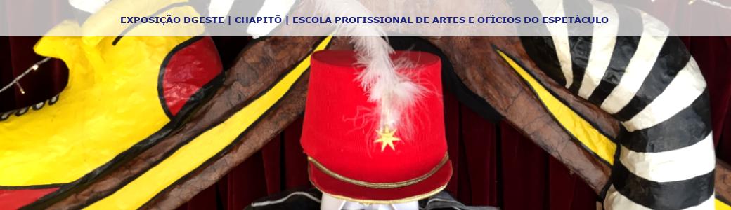 chapito3