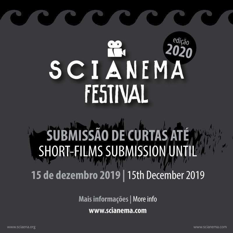 scianema_festival