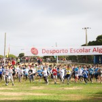 DesportoEscolar_CortaMato_2020_IMG_1326