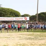 DesportoEscolar_CortaMato_2020_IMG_1538