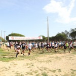DesportoEscolar_CortaMato_2020_IMG_2316