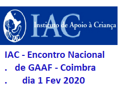 logo-IAC-