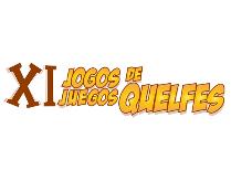xi_jogos_quelfes_destaque