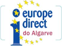 banner-europedirect