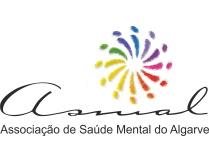 asmal_logo