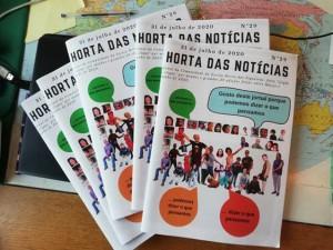 Horta_Not