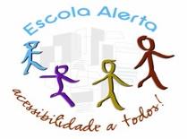 Logo Escola Alerta_alterado