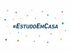 PACKSHOT_ESTUDO_EM_CASA