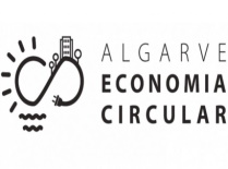 algarve-economia-circularlogo209x155
