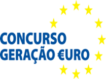 generation-euro-logo-pt-rgb