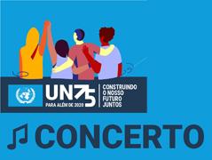 Concerto_Noticia