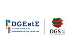 DGEstE_DGS