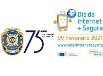 PJ_Dia_da_Internet_Segura