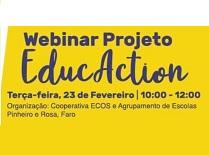 WebinarEducAction